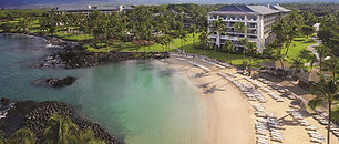 ORC_491718_View-of-The-Fairmont-Orchid.j