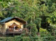 Fairmont Mara Safari Club, Narok, Kenya