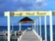 Turneffe Island Resort AGODA PIC.JPG