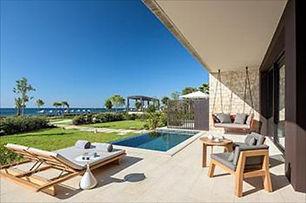 Amara Hotel, Limassol, Cyprus AGODA PIC.