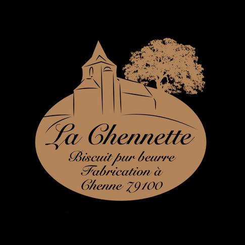 La Chennette