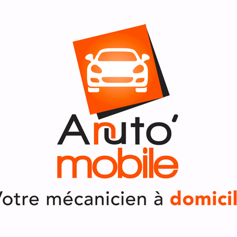 Anto'mobile