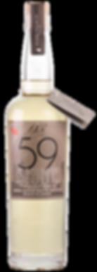 59 Shine Smoked-White.png