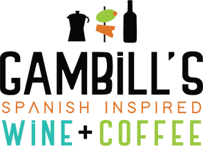 Gambills wine + coffee@2x.png