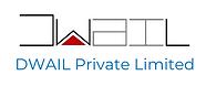 DWAIL Logo_edited.png