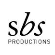 SBS-PROD-200X200.png