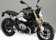 France Moto Road Trip - Location BMW R-Nine T