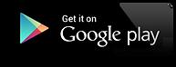 Talking Budget Get it on Google Play