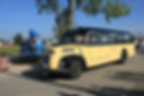 Alter Postbus