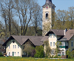Veranstaltungsort: Zentrum Vöcklamarkt
