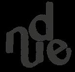 Design-assets-nude-ethics-06.png