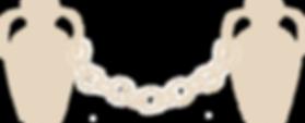 Nude Ethics Illustrative Organic Ethical Clothing Store - Blog Posts