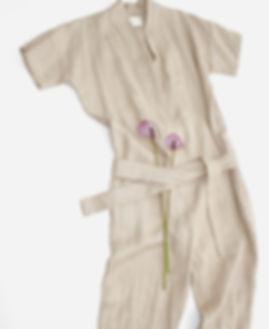 linen-beige-jumpsuit.4.jpg