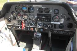 CIMG1294(2)