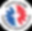 Logo-FFPLUM-Comit-Rgional-CORSE.png