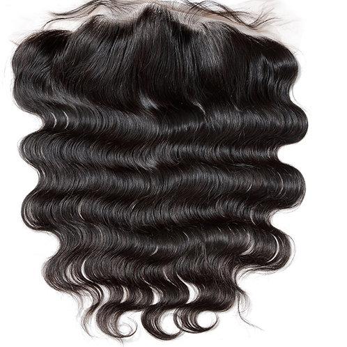 Liberian girl Body Wave Frontal