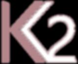 K2_Core_Kym_Klein_logo_300_dpi.png