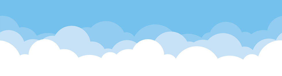 cloud-CIVADIS_HR.jpg