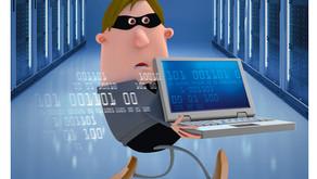 Mise en garde suite aux nombreuses attaques de Phishing et de Ransomware