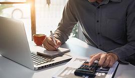 finances-CIVADIS.jpg