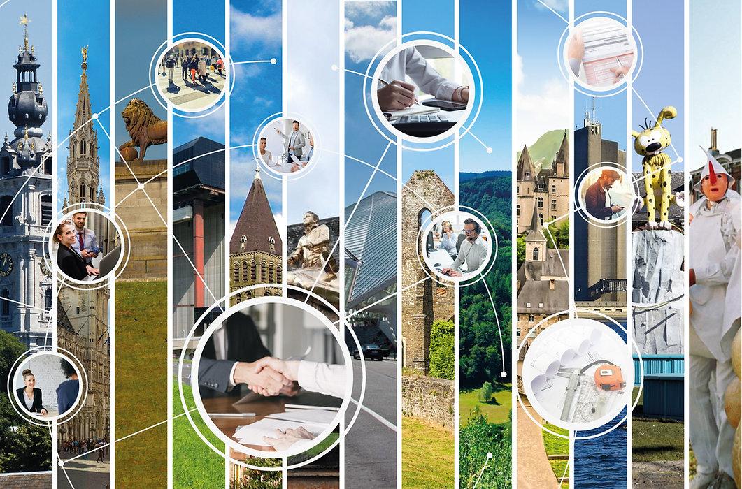 Montage CIVADIS Communes Wallonnes.jpg