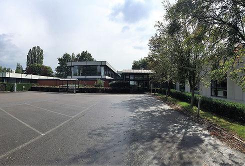 entrée-bâtiment-CIVADIS-2.jpg