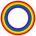 cropped-Safe-Space-Alliance-rainbow-circle-transparent-2.png