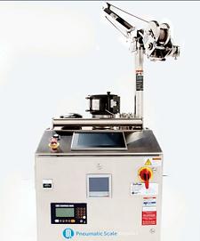 pneumaticscale-u2k-2.png