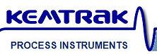 Transmetteur NIR ATEX utilisant la fibre optique. Garanti sans maintenance. Grande robustesse et précision de mesure.