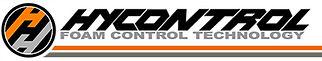 Foam Detection Sensors, solids and liquids Level