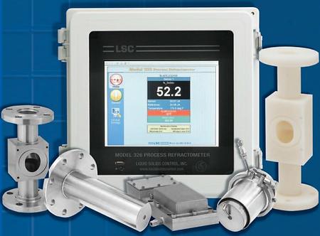 LSC-326-cellules.png