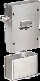 LSC-capteur hygienique avec nettoyage.pn