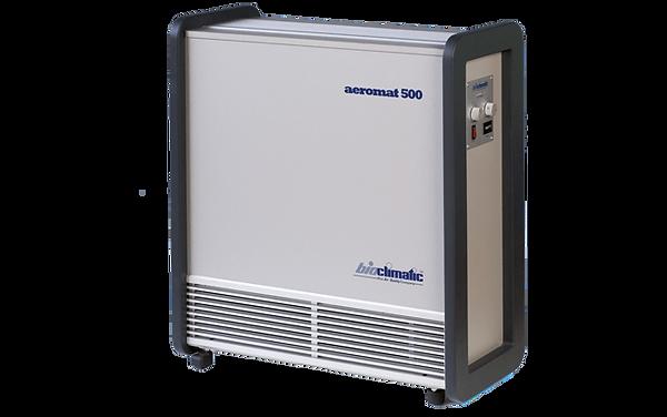 bioclimatic-aeromat.png