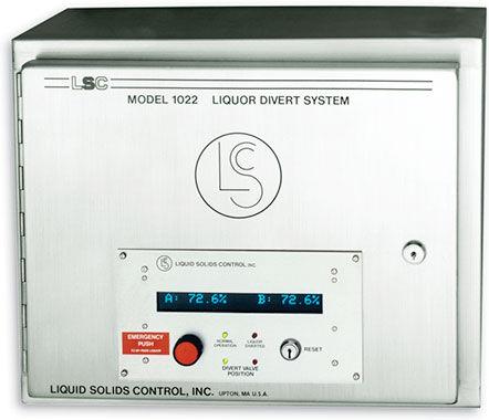 lsc-1022.jpg