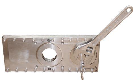 LSC-porte-securite 2.jpg