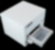 iprasense-cytonote-scann.png