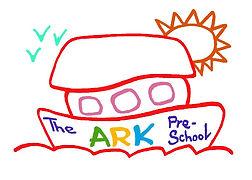 Ark Pre-School