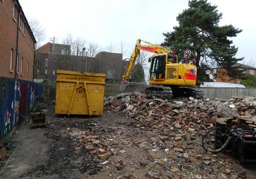 Hall demolition 5.JPG
