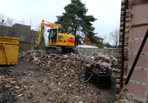 Hall demolition 4.JPG