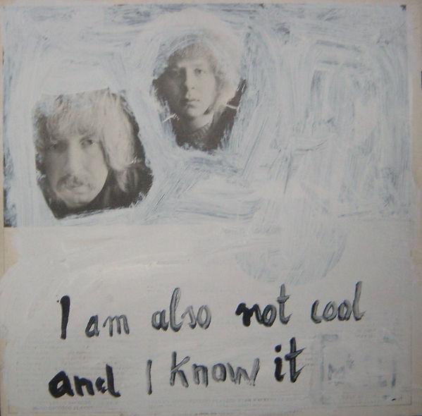 HN, acrylics on LP cover, 2010 (3).JPG