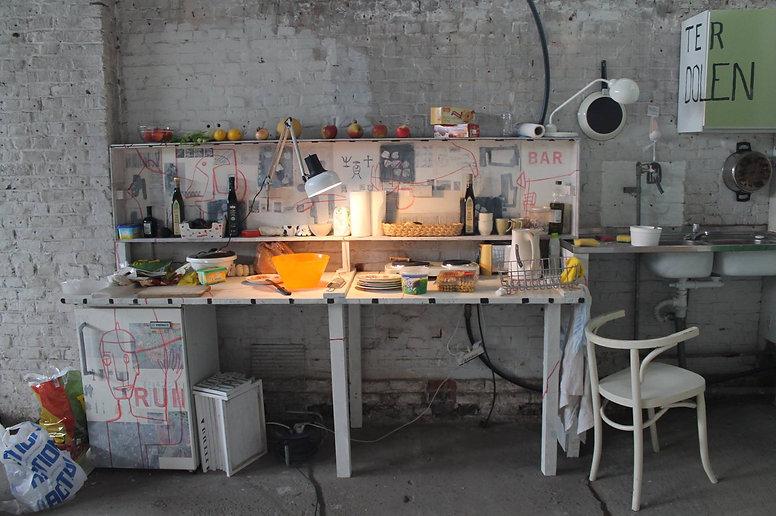keuken start - kopie.jpg