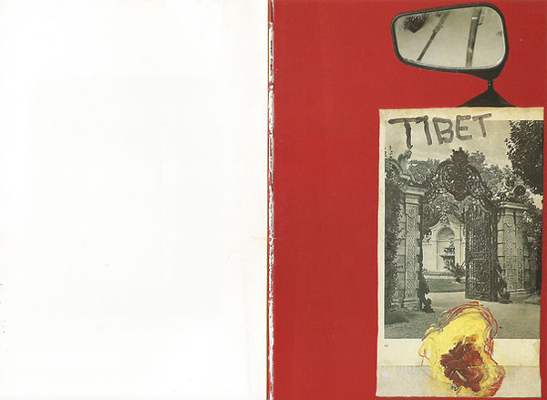 Tibet page 16.jpg