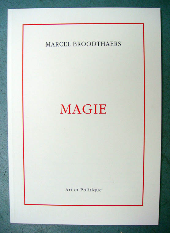 Magie1.jpg