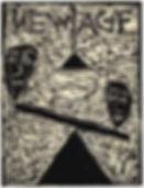 nicolausxilo5-300px.jpg