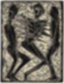 nicolausxilo4-300px.jpg
