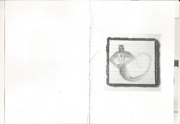 Tibet page 3 (2).jpg