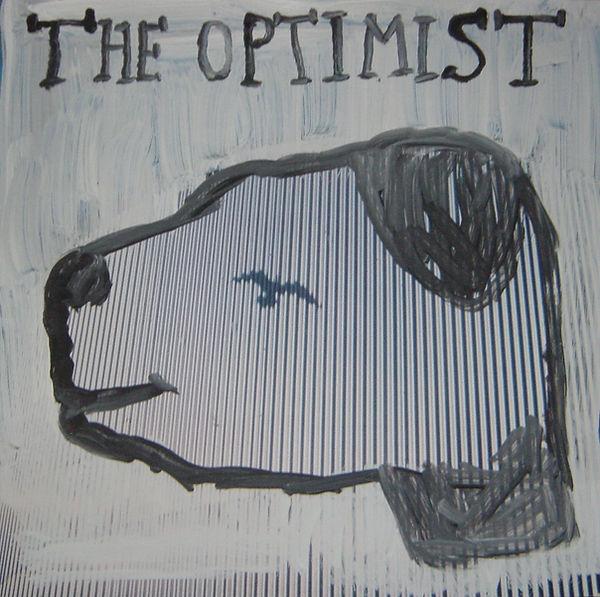 HN, acrylics on LP cover, 2010.JPG