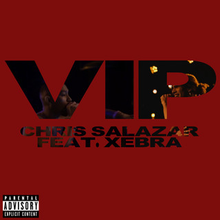 VIP Cover.JPG