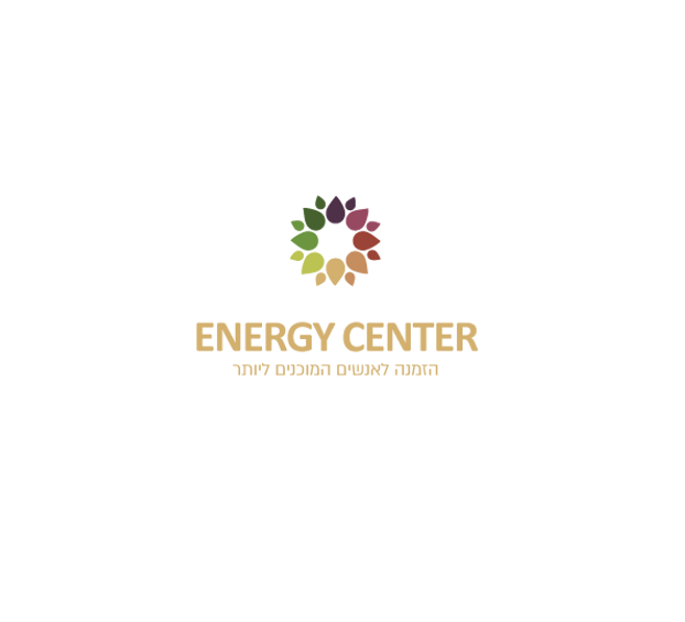 ENERGY-CENTER.png