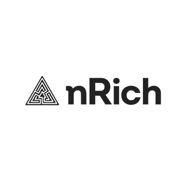 nrich.png